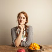 Maiken Wiese, Eating Disorder Specialist