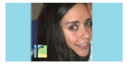 Pamela Polizzi, LCSW