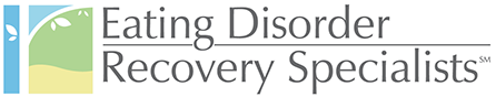 Eating Disorder Recovery Specialists